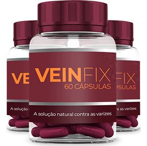 veinfix reclame aqui
